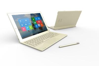 Toshiba-dynaPad-Tablet.0.0