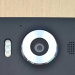 Triple-LED-flash-is-also-coming-with-the-Lumia-950 Lumia 950