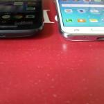 Video Confronto Moto G 2015 VS Samsung Galaxy J5 2015-10-04 16.09.53