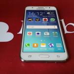 Video Recensione Samsung Galaxy J5 2015-10-04 16.12.12