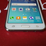 Video Recensione Samsung Galaxy J5 2015-10-04 16.12.15