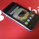 Video Recensione Wiko Sunset 2 2015-10-06 14.40.51