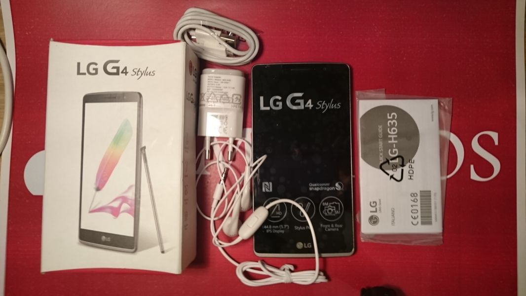 Video Unboxing LG G4 Stylus DSC_0144