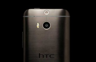 nuovo HTC One A9
