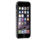 cmi-Tough-iPhone-6-Space-grey-black-CM032166-2-1024x1024