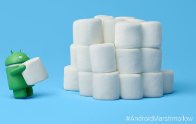 factory images android 6