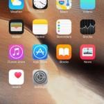 iPhone 6S Plus vs Samsung Galaxy Note 5