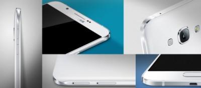 Specifiche Samsung Galaxy A9