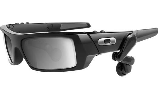 occhiali smart Amazon