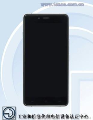 OnePlus X Mini