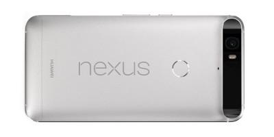 Ritardo delle spedizioni di Nexus 6P