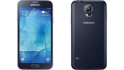Samsung Galaxy S5 Neo in offerta su Ebay