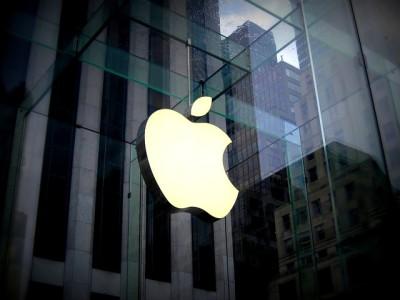 successo Apple