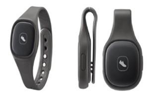 Activity Tracker Samsung arriverà nei mercati ad un prezzo ridottissimo