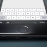 Apple-iPhone-7-aka-6K-concept (2) iPhone 7 Concept Design