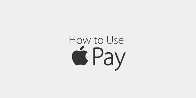 video tutorial Apple Pay