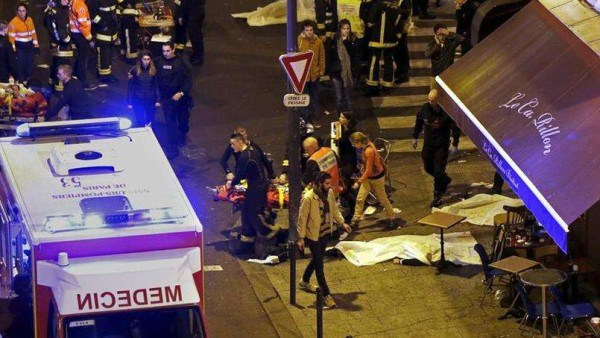 Attacchi-terroristi-Parigi