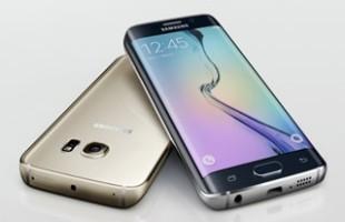 Come cambiare modalità AMOLED su Samsung S6 e Note 5