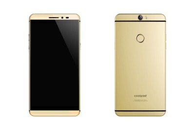 Coolpad Fengshang MAX A8-930