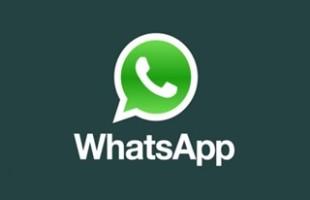 Funzioni aggiuntive WhatsApp con Xposed