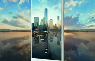 HTC-One-M10-and-One-X9-coming-next-year HTC One X9