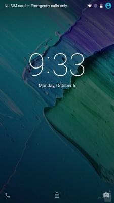 Motorola-Moto-X-Pure-Review-025-UI