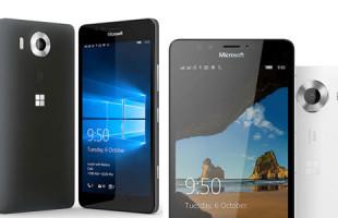 Offerta Lumia 950