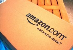 Password Amazon