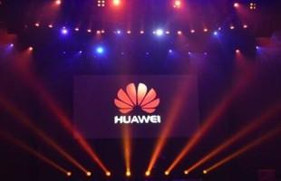 Q3 2015 Huawei