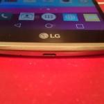 Recensione LG G4 Stylus DSC_0104