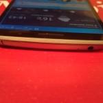 Recensione LG G4 Stylus DSC_0107