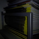 Recensione VKWORLD VK700 Pro IMG_20151112_145100