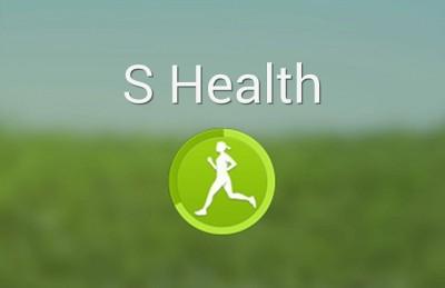 S Health si aggiorna
