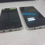 Samsung-Galaxy-A3-e-A5-2015-edition (1)
