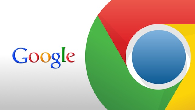 Supporto Google Chrome