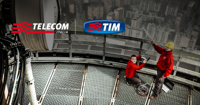 TIM 4G Plus