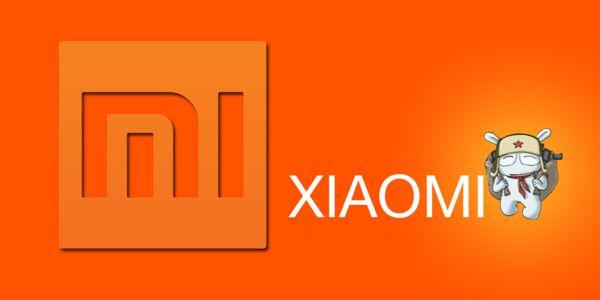 Uscita Xiaomi Mi5
