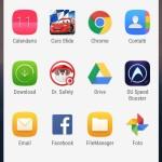 Video Recensione Alcatel Pop 3 Screenshot_2015-11-11-12-42-40