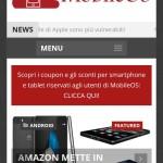 Video Recensione Alcatel Pop 3 Screenshot_2015-11-11-12-43-52