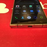 Video Recensione Doogee F5 IMG_1691