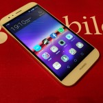 Video Recensione Huawei G8 IMG_20151116_191015