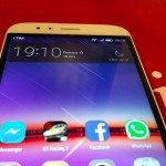 Video Recensione Huawei G8 IMG_20151116_191038