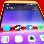 Video Recensione Huawei G8 IMG_20151116_191108