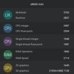Video Recensione UMI eMAX Mini Screenshot_2015-11-26-20-35-58