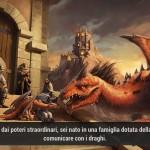 War Dragons Apple iOS iPhone 6s 2015-11-04 23.46.04