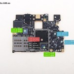 Xiaomi-Redmi-Note-3-Teardown_14