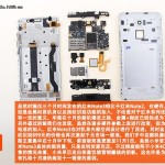 Xiaomi-Redmi-Note-3-Teardown_16