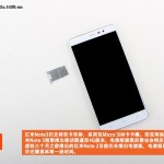 Xiaomi-Redmi-Note-3-Teardown_4