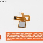 Xiaomi-Redmi-Note-3-Teardown_7