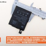 Xiaomi-Redmi-Note-3-Teardown_9